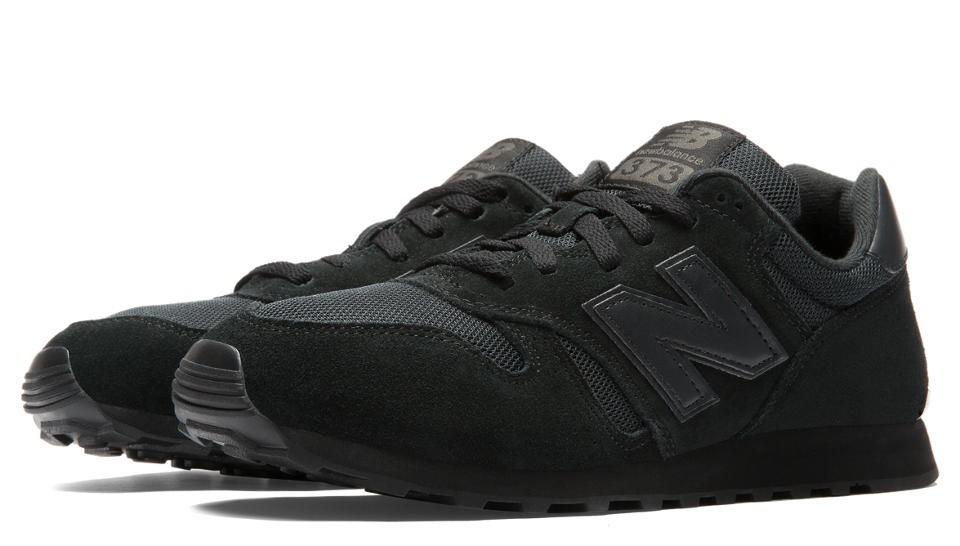 New Balance 373 para hombre negro_084