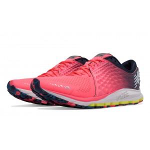 New Balance Vazee 2090 para mujer rosa/Navy_006