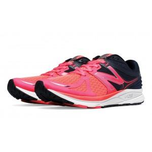 New Balance Vazee Prism para mujer rosa/Navy_011