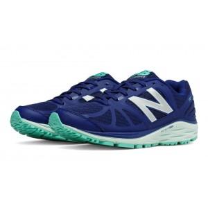 New Balance 770v5 para mujer azul/Teal_013
