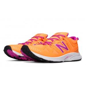 New Balance Vazee Agility Trainer para mujer mpulse/Azalea/blanco_015