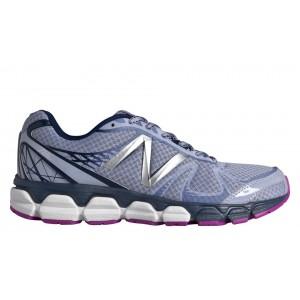 New Balance 780v5 para mujer gris/azul_023