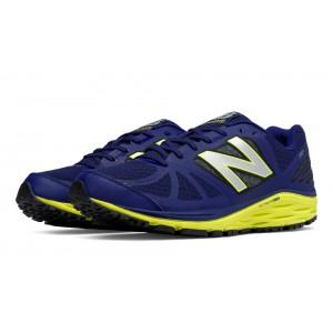 New Balance 770v5 para hombre azul/amarillo_038