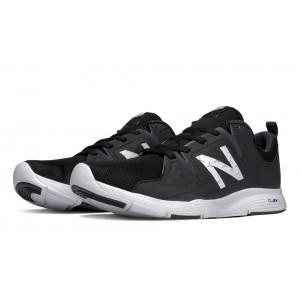 New Balance 818 Trainer para hombre negro_020