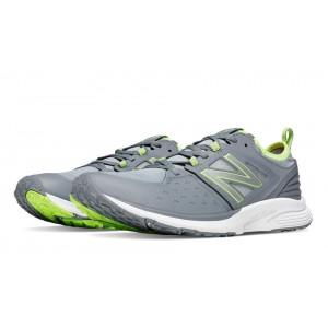 New Balance Vazee Quick Trainer para hombre gris/azul_021