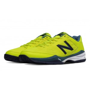 New Balance 896 para hombre Firefly/azul/blanco_023