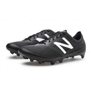 New Balance Furon 2.0 Pro FG negroout para hombre negro_033