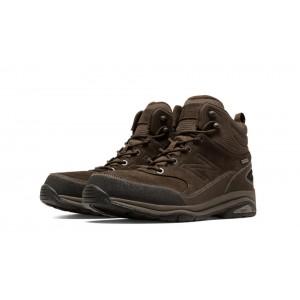 New Balance 1400v1 para hombre marrón_030