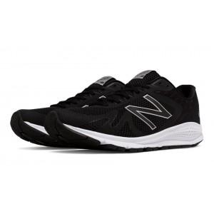 New Balance Vazee Urge para hombre negro/blanco_061
