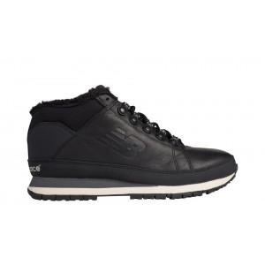 New Balance 754v1 para hombre Estas zapatillas altas tienen estilo y elegancia, hechas para chicos que visten para impresionar./entresuela EVA y revestimiento en piel, estilo y confort van de la mano. Entresuela EVA Revestimiento en piel Suela de goma_051