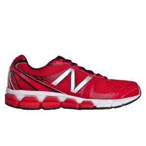 New Balance 780v5 para hombre rojo/naranja_067