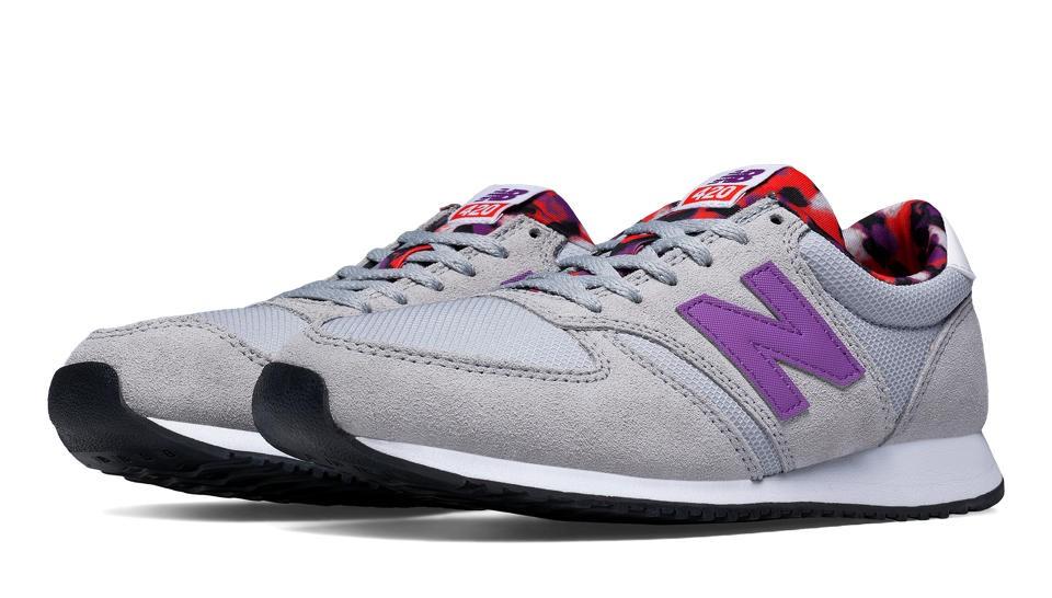 New Balance 420 Artistic Pop para mujer gris/Acrylic violeta_024