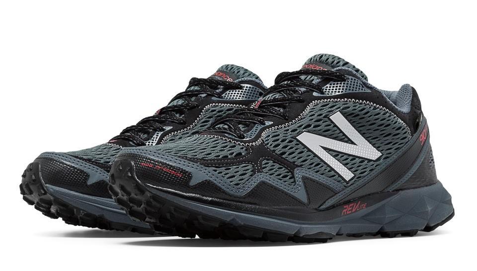 New Balance 910v2 para hombre negro/gris_017