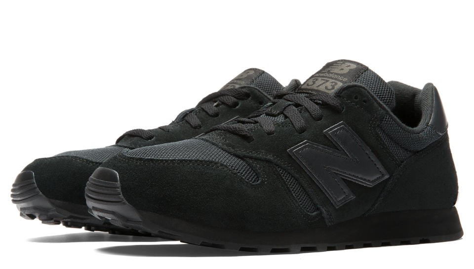 New Balance 373 para hombre negro_086